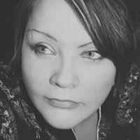 Heidi Hede Ryynänen