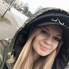 Agata Sobieraj