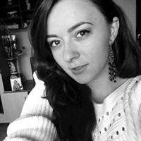 Daniela Moldovan