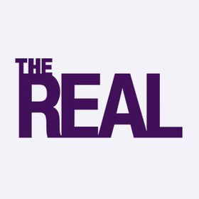 """The Real"" Talk Show"