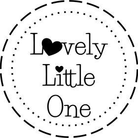 Lovely Little One