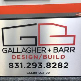 Gallagher + Barr, Inc