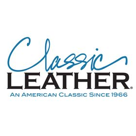Classic Leather, Inc.
