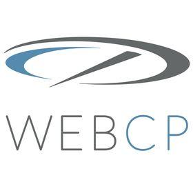 Webcp
