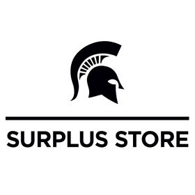 MSU Surplus Store and Recycling