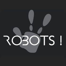 asso_robots