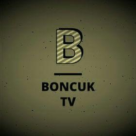 Boncuk TV official