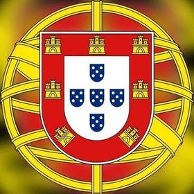 Portuguese Cultural Centre