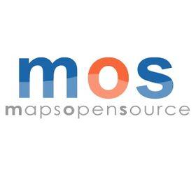 MAPSOPENSOURCE