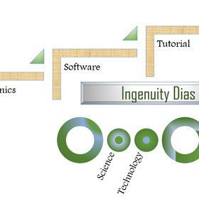 IngenuityDias