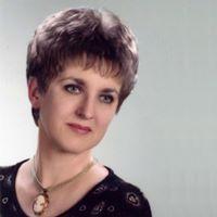 Marta Pelczar