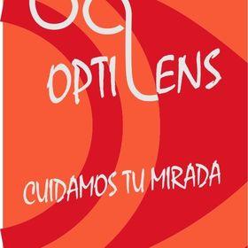 1fc0529605 Optica Optilens (opticaoptilens) en Pinterest