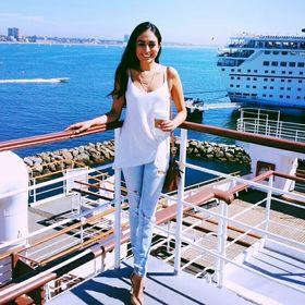 Daisy Minasyan