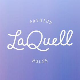 LaQuell Fashion House