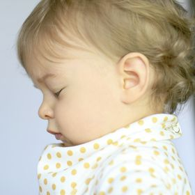 Le Lait   Gender Neutral Baby Clothing
