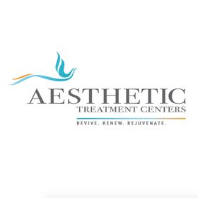 Aesthetic Treatment Centers