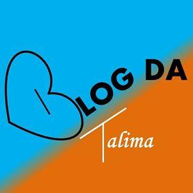 Blog da Talima