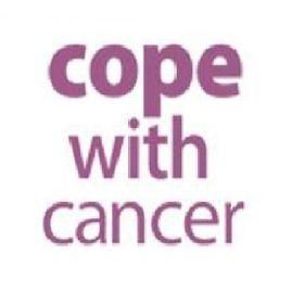 copewithcancer