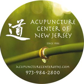 Acupuncture Center of New Jersey