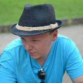 Szabó Zsolt-Tibor
