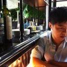 Justin Soong