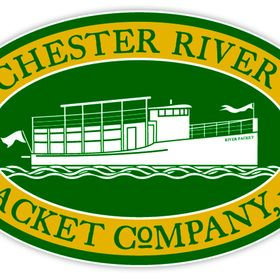 Chester River Packet Company - Boat Charter Service