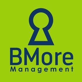 BMore Management