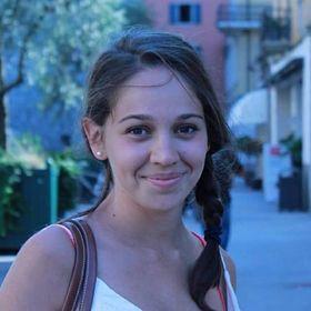 Giulia Anegg