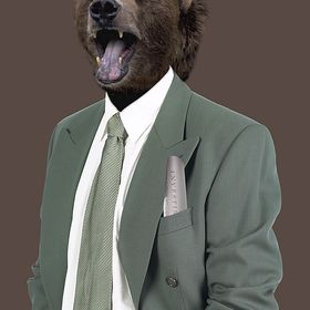 Grizzly Lawyer