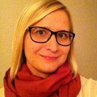 Johanna Miettinen
