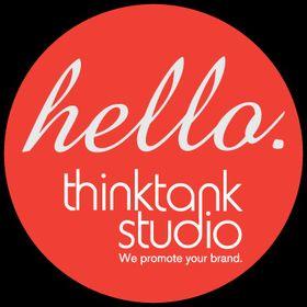 Think Tank Studio
