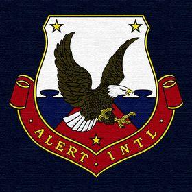 ALERT Academy