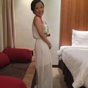 Gwendoline Chiu