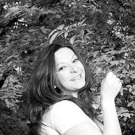 Katherine Brilaki