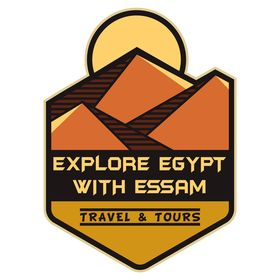 Explore Egypt With Essam