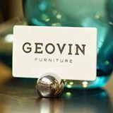 Geovin Furniture