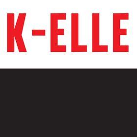 K Elle