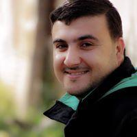 Khalid Kwaik