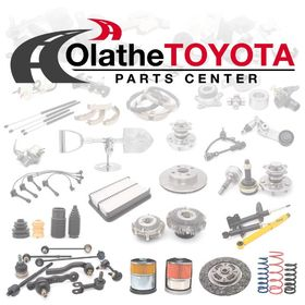 8 Best Toyota Tacoma Accessories And Aftermarket Parts Ideas Tacoma Accessories Toyota Tacoma Accessories Toyota Tacoma