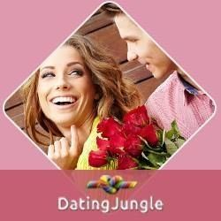 DatingJungle