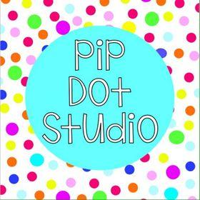 Pip Dot Art