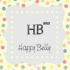 Happy Belly 2012
