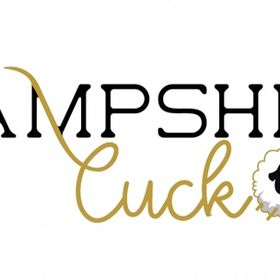 Hampshire&Cuckoo