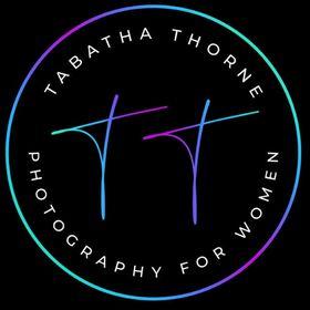 Tabatha Thorne Boudoir