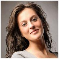 Laura Desmando