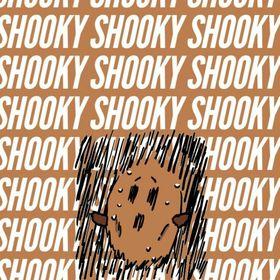 Shooky