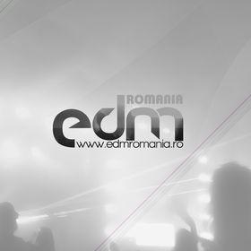 EDM Romania