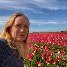 Marijke Mulder-de Leur