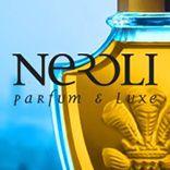 NEROLI parfum & luxe
