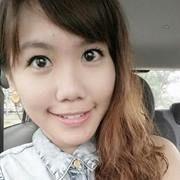 Mun Yee